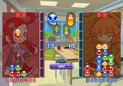 Puyo7 Transformation.png