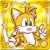 [★5] Tails