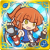 [★5] Arle ver. Battle