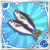 [★4] Fresh Mackerel