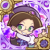 [★6] Steam City Klug