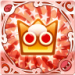[★6] Red Crown Puyo