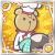 [★4] Kitchen Risukuma